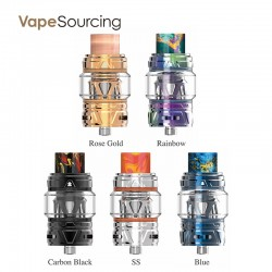 Horizon Falcon 2 Sub Ohm Tank 5.2ml