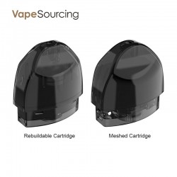 Vapefly Jester Replacement Pod Cartridge (1pc/pack)