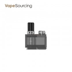 [Pre-order] Lost Vape Orion Q-PRO Replacement Pods Cartridge 2ml
