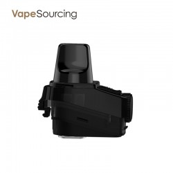 Geekvape Aegis Boost Replacement Pods Cartridge 3.7ml (1Pod & 2Coils)