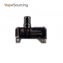 [Pre-order] Hellvape GRIMM Replacement Pod Cartridge 2ml
