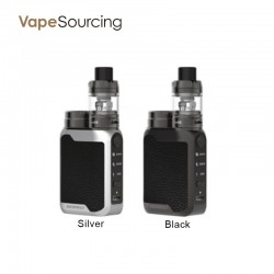 [Pre-order] Snowwolf Xfeng Baby Kit 45W with Mark Tank