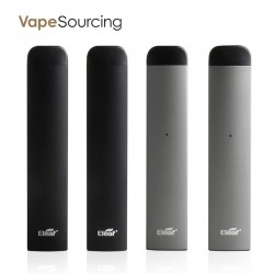 Eleaf iStick D Disposable Pod (1pc/pack)