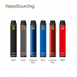 [Pre-order] Jiuang Swand Open Pod System kit 450mAh