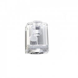 [Pre-order] Artery PAL 18650 Replacement Empty Pod Cartridge (1pc/pack)