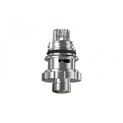 [Pre-order] Lost Vape Ultra Boost RBA Replacement Coil for Q-Ultra kit
