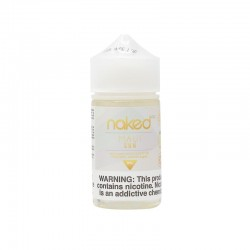 Naked 100 Maui Sun E-juice 60ml