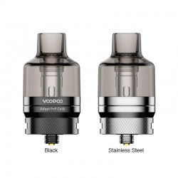 VOOPOO PNP Pod Tank 4.5ml for Drag X & Drag S Kit