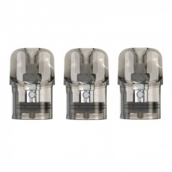 Artery MT4 Replacement Pod Cartridge 2ml (3pcs/pack)