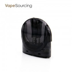 Wismec Motiv 2 Pod Cartridge (1pc/pack)