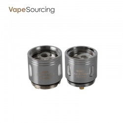 Wismec WM Coils for Rex Gen3 and Gnome (5pcs/pack)