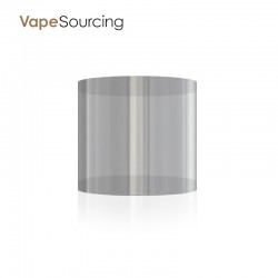 Eleaf iJust S style Tank Glass Tube 1PC