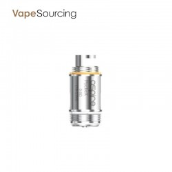 Aspire Pockex U-Tech Coil 0.6ohm