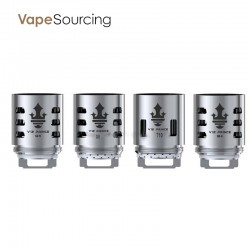 SMOK TFV12 PRINCE Replacement Coils (3pcs/pack)