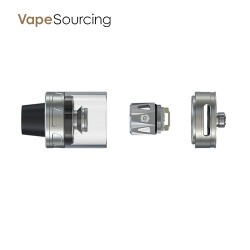 Joyetech ProC Series Heads-ProC3(0.2ohm) DL Head