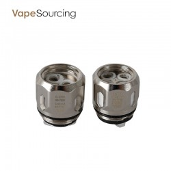 Vaporesso GT Replacement coil for Revenger NRG Tank (3pcs)