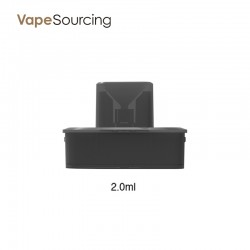 [Pre-order] BOHR Flask Replacement Pod Cartridge 2ml (1pc/pack)