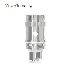Eleaf EC Head (5pcs)