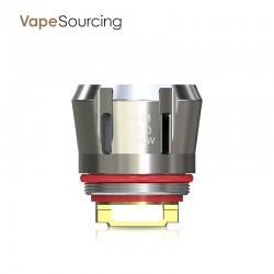 Eleaf HW-M/HW-N Coil Head 5pcs