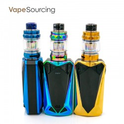 IJOY Diamond Mini Kit with 5.5ml Diamond Baby Tank 225W