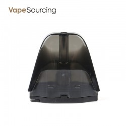 Innokin DV Replacement Pod Cartridge 2.8ml (1pc/pack)