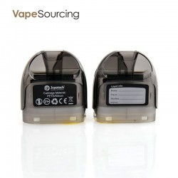 Joyetech Atopack Magic Replacement Pod Cartridge (1pc/pack)