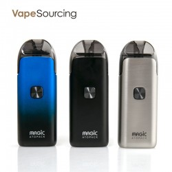 Joyetech Atopack Magic Kit 1300mAh Pod System Kit