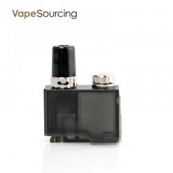 Lost Vape Orion Q Replacement Pod Cartridges (2pcs/pack)