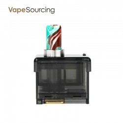 Smoant Pasito Replacement Pod Cartridge 3ml (1pc/pack)