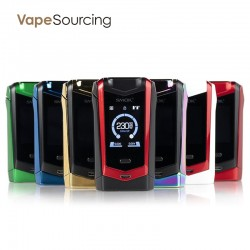 SMOK Species TC Box Mod 230W