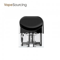 Smok Nord Replacement Pod Cartridge 3ml (1pc/pack)