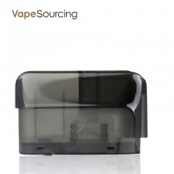 Suorin Air Plus Pod Cartridge 3.5ml (1pc/pack)
