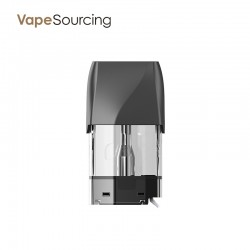 Vapeccino Mate 2 Pod Cartridge 1.5ml (2pcs/pack)