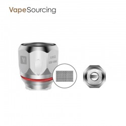 Vaporesso Cascade One GT Coil Heads (3pcs/pack)
