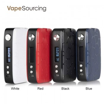IJOY Mystique Mod ONLY $14.99