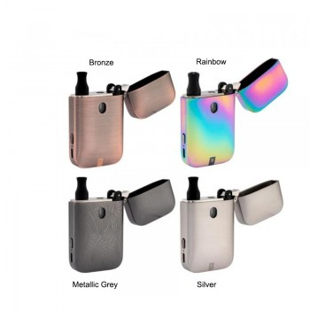 Vaporesso Aurora Play Kit ONLY $15.59