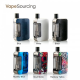 Joyetech Exceed Grip full colors