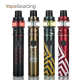 Vaporesso Cascade One Plus SE Kit
