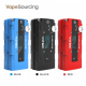 Augvape VTEC1.8 BOX all colors