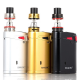 SMOK G320 KIT all colors