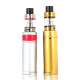 SMOK G320 KIT MARSHAL WITH TFV8 BIG BABY
