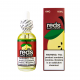 Vape 7 Daze Reds Apple E-Juice 60ml