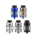 ijoy flash sub ohm tank 4.5ml colors