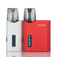 smok nfix-mate - front view