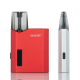 smok nfix-mate - front side view