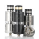 vapefly siegfried meshed rta all colors