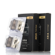 ijoy - aria cartridges - integrated coils - default