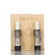 innokin eq fltr pod - packaging