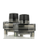 oxva velocity cartridge 2 set