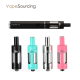 Innokin Endura T18 Kit in Vapesourcing